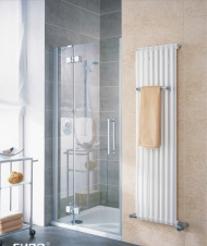 Interior place glass accessories argesan glass doors for Best place for bathroom accessories