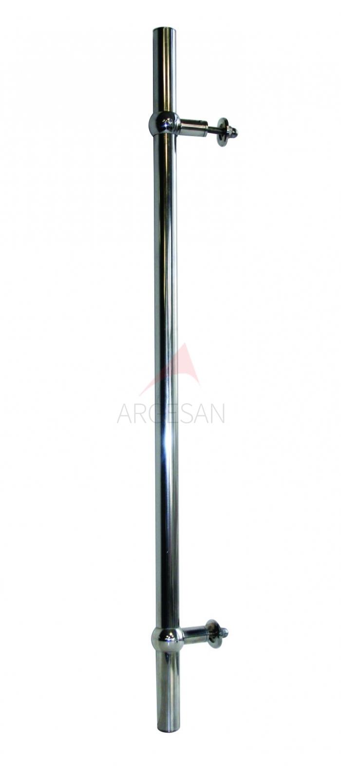 AK-003 Kapı Kolu