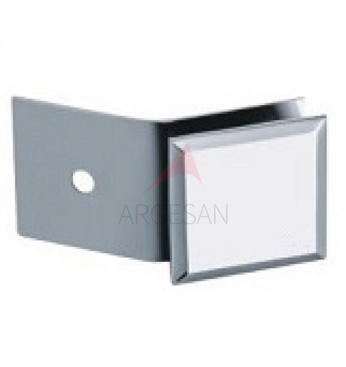 AR 3116 Glass Wall Connector