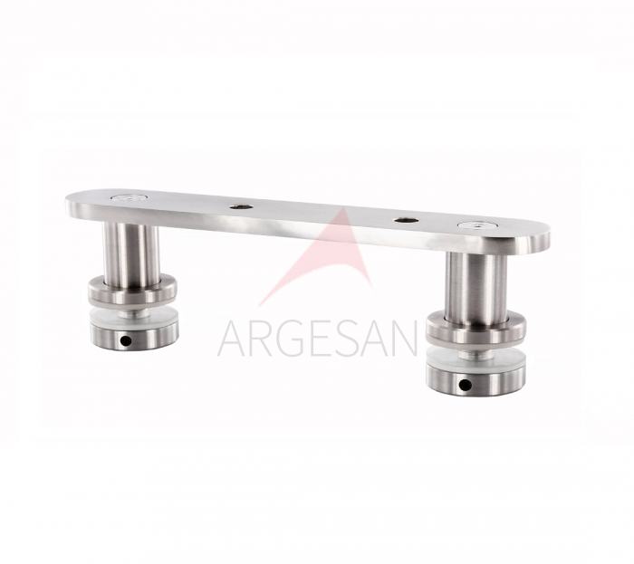 CTS-010 Glass Holder