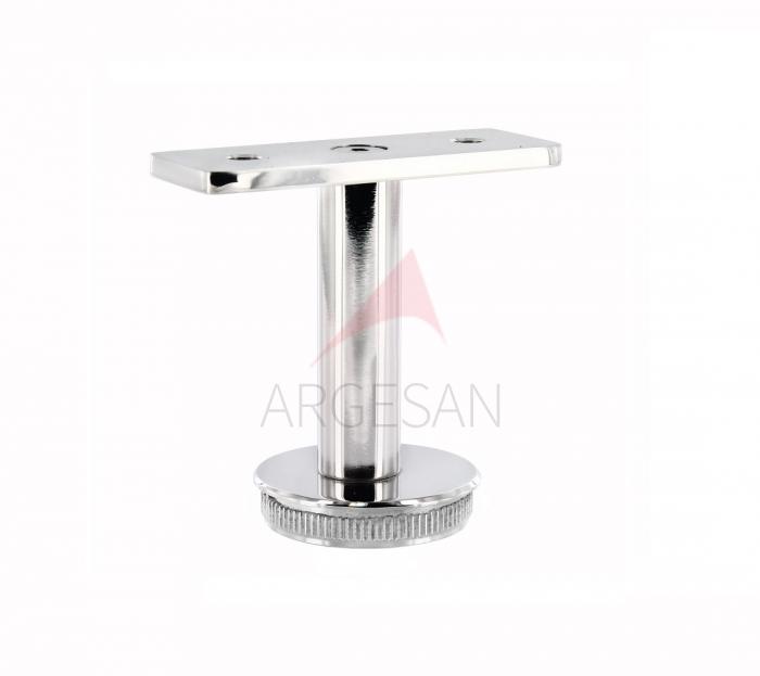 DM-1500 Handrail Bracket