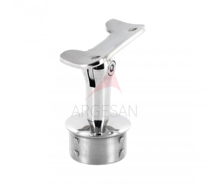 DMA-200 Handrail Bracket