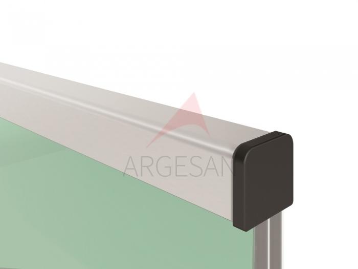 PR-6540 On-Glass Profile