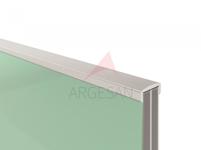 PR-7426 On-Glass Profile