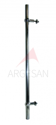 AK-003 Door Handle