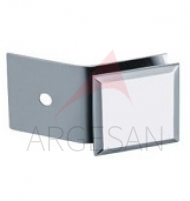 AR 3116 Glass Wall Connector