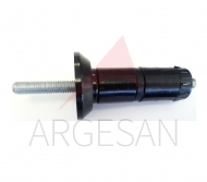 ASPA - Adjustable Plastic Anchorage