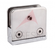 CK-200 / GLASS CLAMP (8-10mm GLASS)