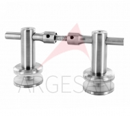 CTS-015 Glass Holder