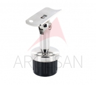DM-1200 Handrail Bracket