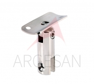 DM-LM Handrail Bracket