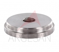 DTP - Base Plate