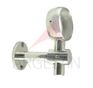 HR-1300 Handrail Support