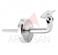 HR-300 Handrail Support