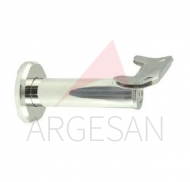 HRA-1100 Handrail Support