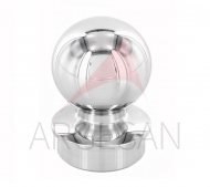 KGKD - Solid Sphere End Cap