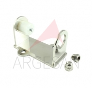 YA-400 Baluster Bracket for Side Assembly