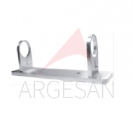 YA-700 Baluster Bracket for Side Assembly